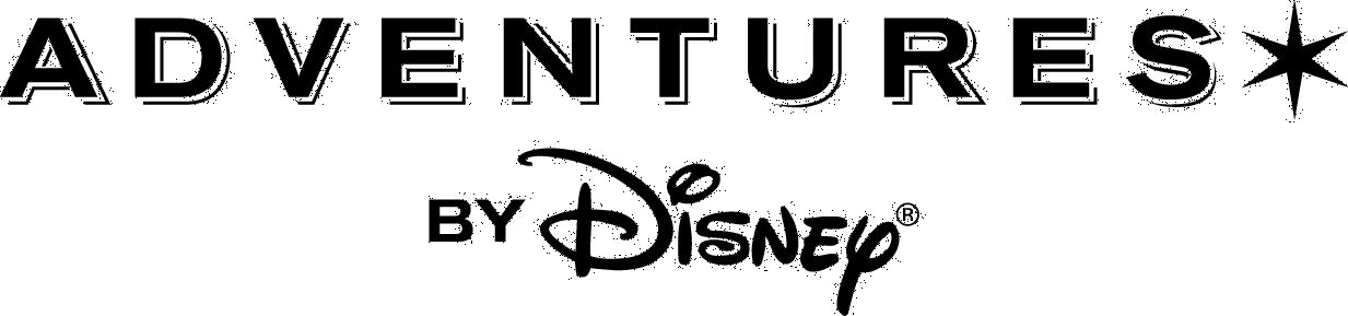 ABD Logo Stacked Black