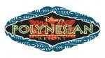 Disney's Polynesian Resort Logo