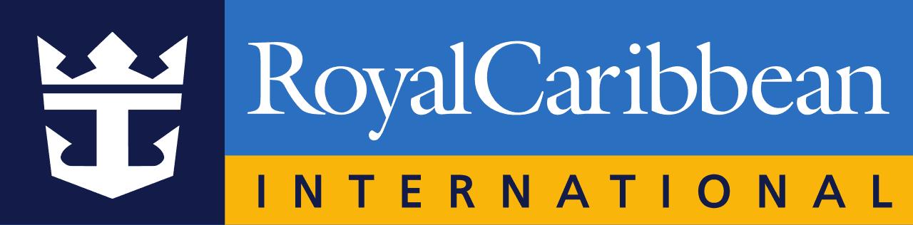 Royal_Caribbean_International_logo_svg