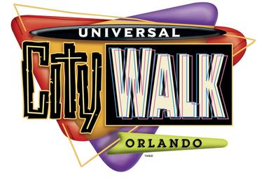 universal_studios_orlando_citywalk_logo