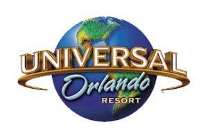 Universal Studios Orlando Resort Logo