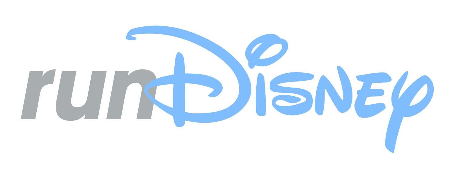 run-disney-logo