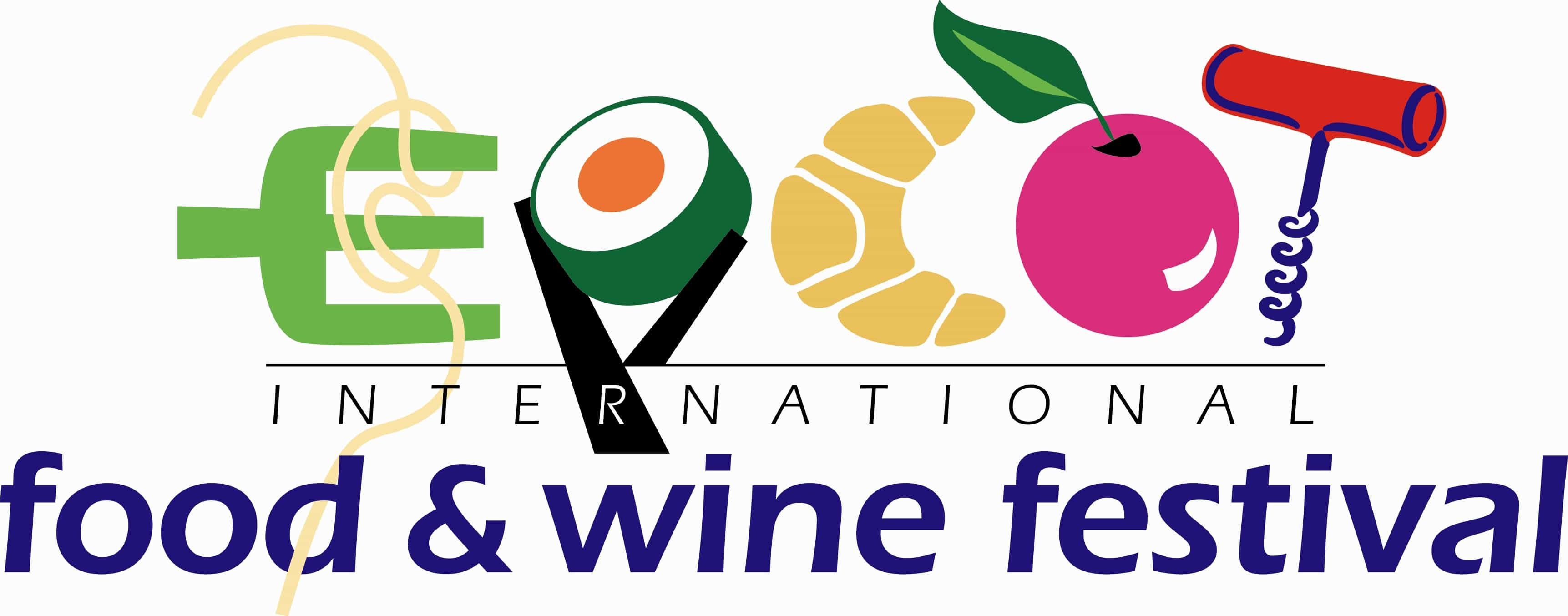epcot-food__wine_festival_logo1