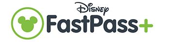 fastpass_logo