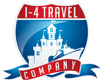 I-4 Travel Logo 200x200