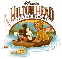 Disneys-Hilton-Head-Island