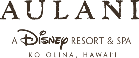 Aulani_Logo_KoOlina_NoArch_JPEG