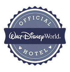 OfficialWDWHotel_Logo