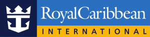 Royal Caribbean Cruise Line Logo
