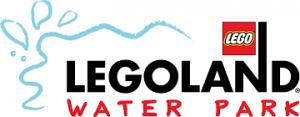LEGOLAND Water Park Logo