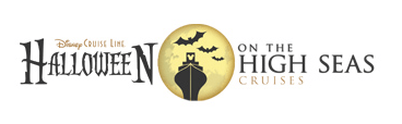 Disney Cruise Line Halloween on the High Seas Cruise