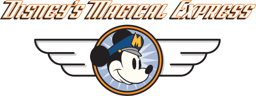 Disney's_Magical_Express_Logo