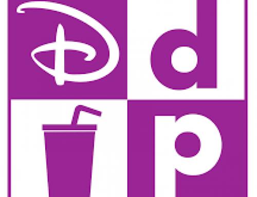 Should I get a Disney Dining Plan when I go to Walt Disney World?